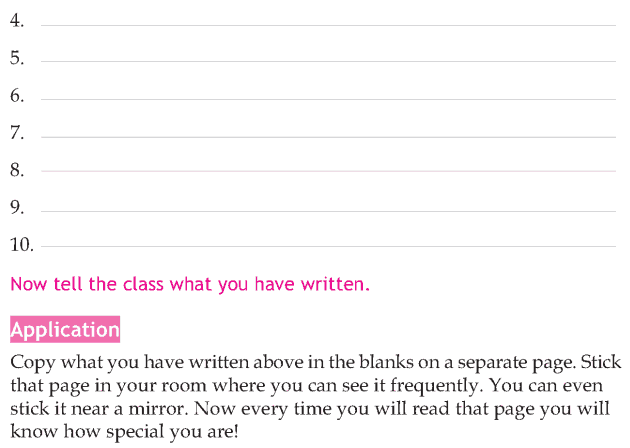 Personality development course grade 3 lesson 2 Happy pansy (4)