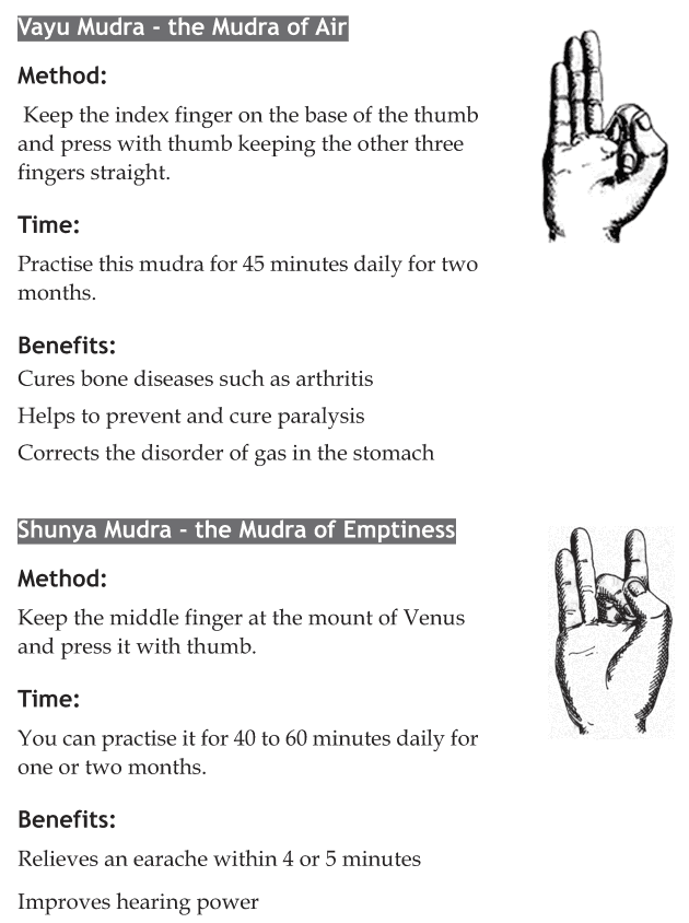 Personality development course grade 6 lesson 9 Health in your hands (4)