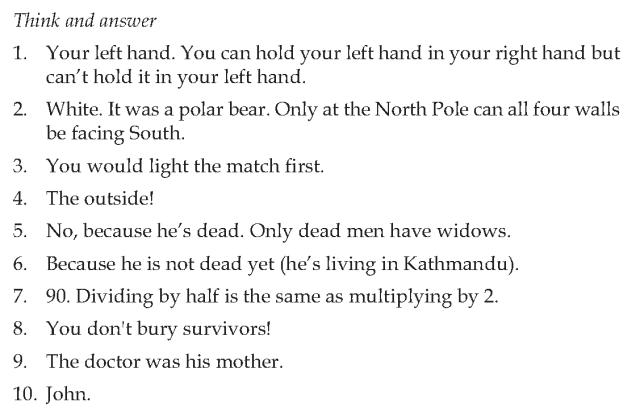 Personality development course grade 7 lesson 14 Creative thinking (12)