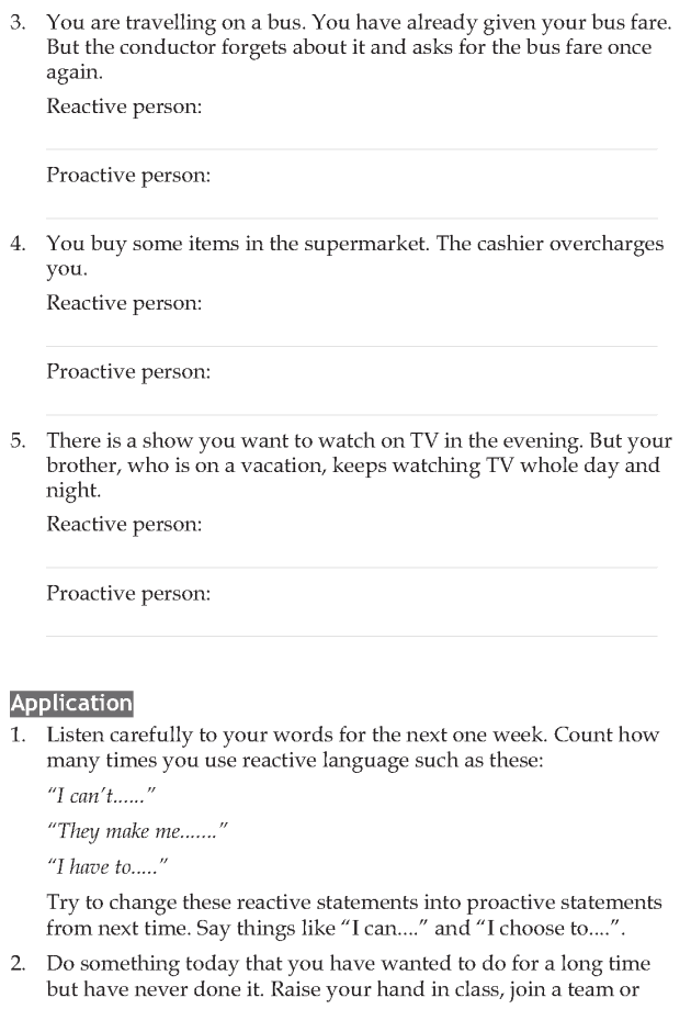 Personality development course grade 7 lesson 2 Being proactive (7)